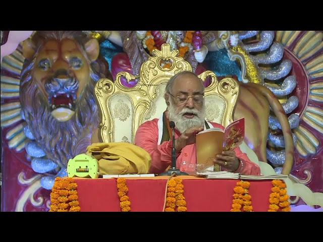 Dukh Nivaran Samagam Mandi HP Day 2