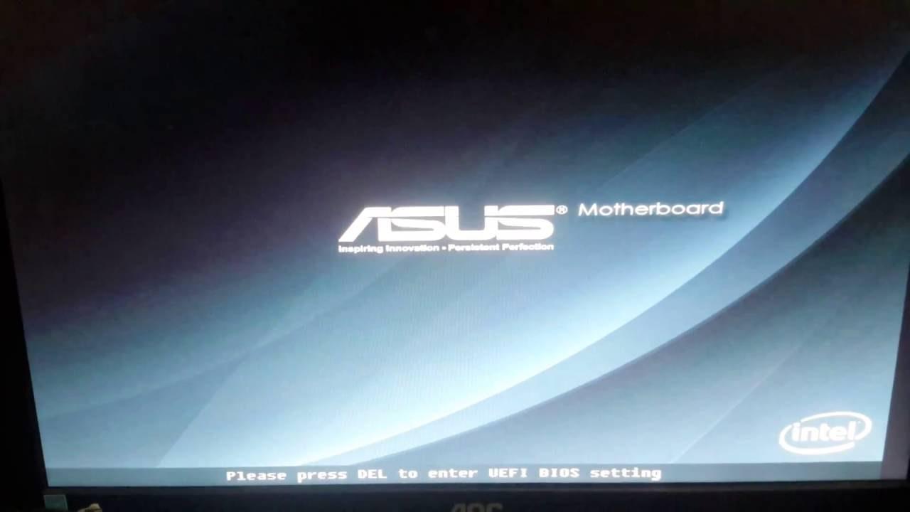 ASUS P8H61-M PRO BIOS 1201 WINDOWS 8 DRIVER DOWNLOAD