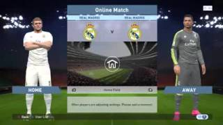 How to Play Pro Evolution Soccer 2016 PES 2016 Online for free   YouTube