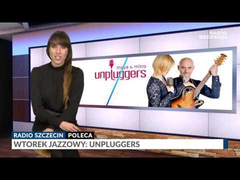 Radio Szczecin Poleca 13.12.2016