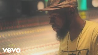 "Mali Music - The Making Of ""I Believe"""