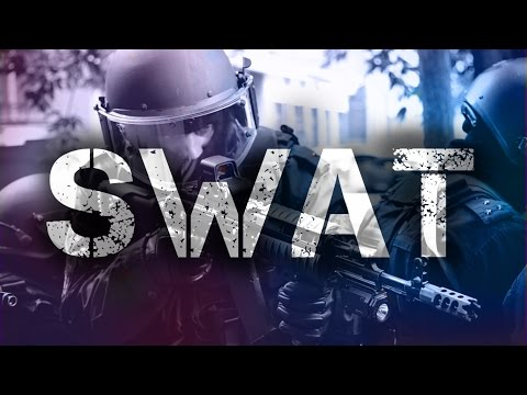 SynetraX - S.W.A.T.
