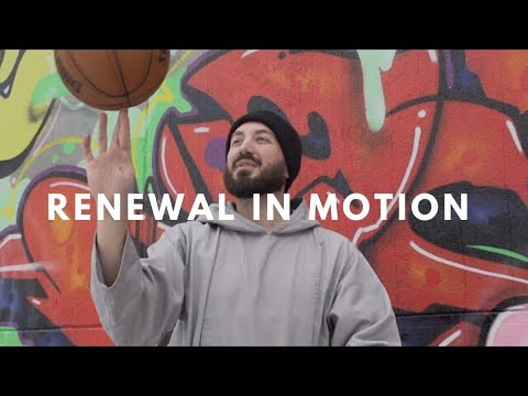 Renewal in Motion || HD