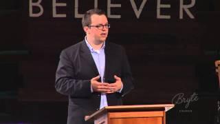Gambar cover Mature Beliver Series  - Serving Like Jesus