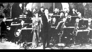 get rhythm in your feet. / benny goodman & his orch / 1935 / vocal by helen ward