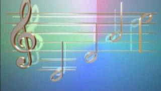 tamil remix- Katre en vasal