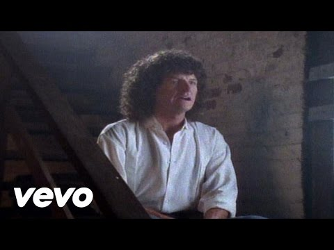Here With Me - REO Speedwagon