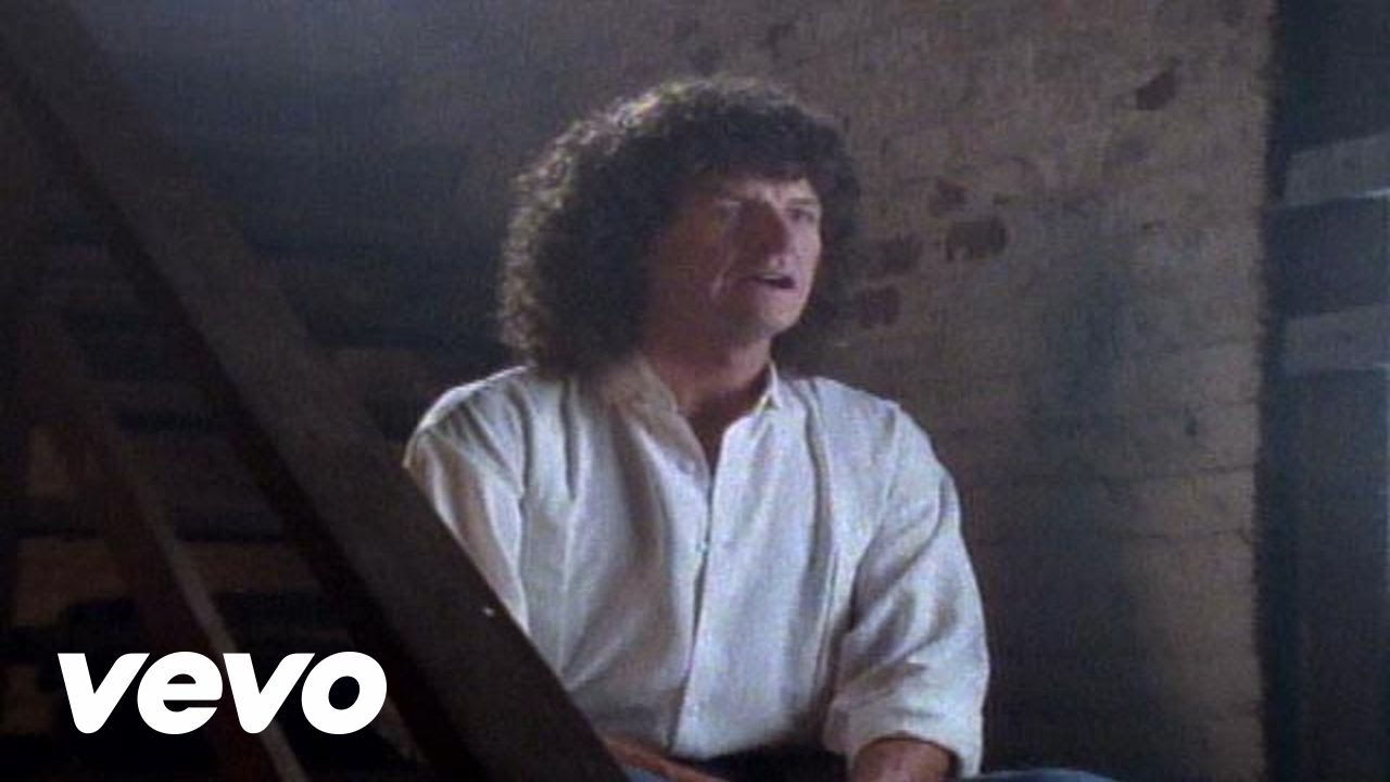 REO Speedwagon Songs ••• Top Songs / Chart Singles Discography