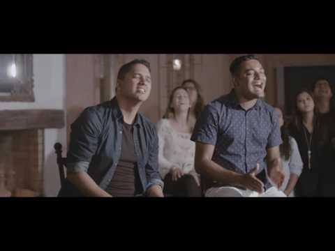 Amamos tu Presencia feat Marcos Brunet - Videoclip Oficial - Miel San Marcos