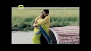 Hot Movie Song By Popy Bangladeshi Hot Actress Hot Garam Masala