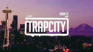 EBEN - Drop It