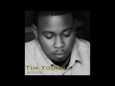 By Faith -Tim Young #popgospel