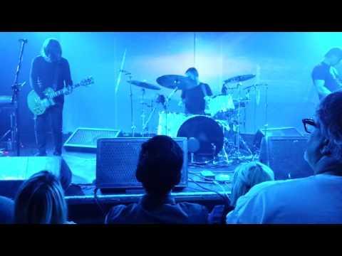 Failure - Heliotropic - Live at The Glass House 10/5/16