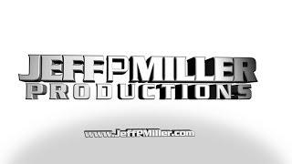 JeffPMiller Productions Promo Reel