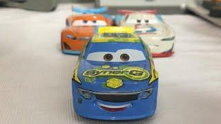 Cars 3 Rust-Eze Adventures Season 2 Episode 18 - Bullies Exposed (Season Finale)