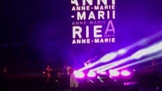 Anne-Marie - Rockabye (Live in Turin)