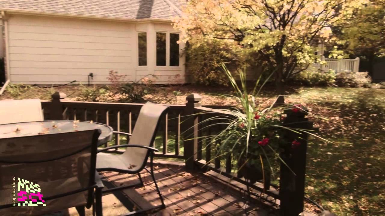 Beautiful Plymouth Home 14535 43rd Place Plymouth, MN 55446 - YouTube