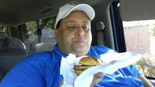 Smashburger REVIEWED!  San Jose, California thumbnail