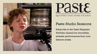 Wallis Bird - As the River Flows - Paste Studio Session