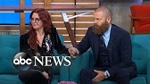 Megan Mullally Slinger