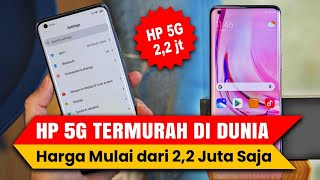 Unboxing REALME 2 - Harganya Berapa Nih?.