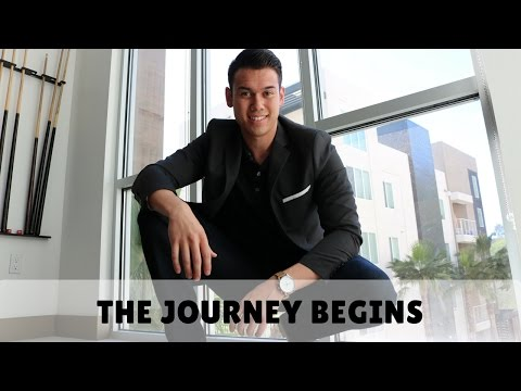THIS IS CRAZY…TAI LOPEZ SOCIAL MEDIA MARKETING AGENCY PROGRAM VLOG #1