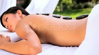 The Best Relaxing Music Erotic Massage Music | Relax - Gentle - Slow | Love music