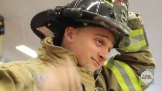 riverhead news review people of the year 2015 riverhead firefighters