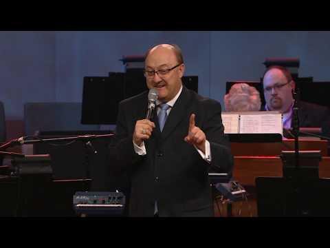 🎹  7th ANNUAL RED BACK CHURCH HYMNAL SINGING  👏  (HD)  1080p