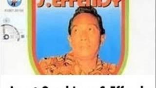 Joget Gembira - S.Effendy