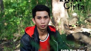Gambar cover Lagu Top Keren Kiblat Cinta - Juan Rahman by Subh Hans Hory