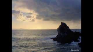 Stephanie Blythe: Erbarme dich (St.Matthew Passion) by Bach