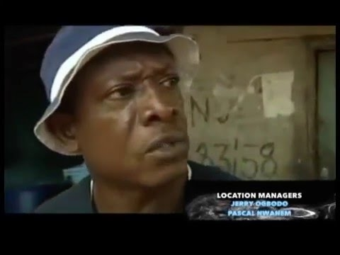 Download Rules Of The Rich - Latest Nigeria Movie 'Mr Ibu vs Osuofia