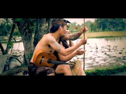 Lolot Capung Gantung (Official Video)