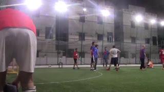 Cyclone Sports Live Stream