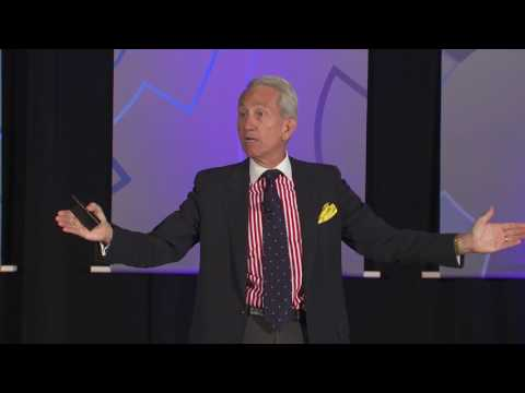 Rise in Litigation and The Impact Within the Claims Department (NAMIC Annual Convention)