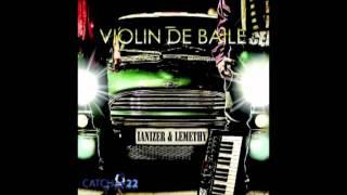 Ianizer And Lemethy Violin De Baile @ www.OfficialVideos.Net