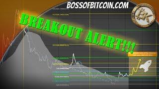 100% BTC in 50 Days - BUY NOW! 💯 BK Crypto Trader - Boss Method