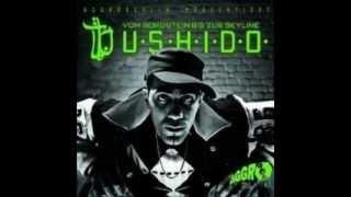 05 Bushido feat.Fler - Vaterland