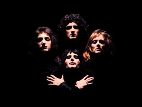 Queen - Nevermore [BBC Session, April 1974]