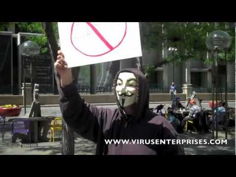 Underground Illuminati Bunker? SYP Visit Denver Colorado Vlog 1