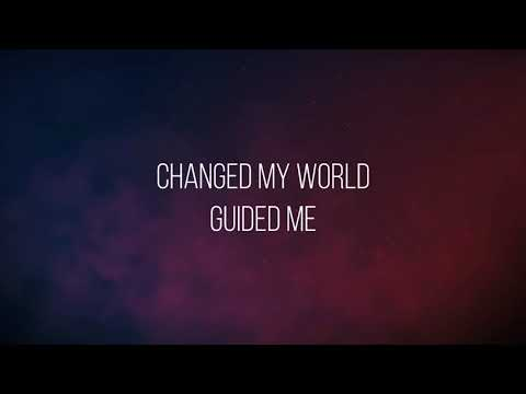 My Saviour - Dead by April (Lyrics)