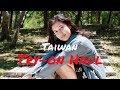 Huge Taiwan Try-on Haul!