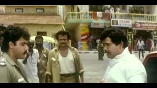 Baashha 1995 DVDRip