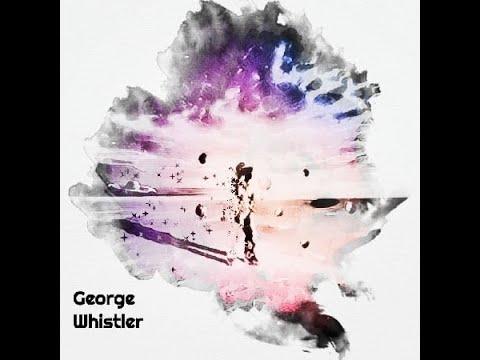 George Whistler - Radioactivity mp3 ke stažení