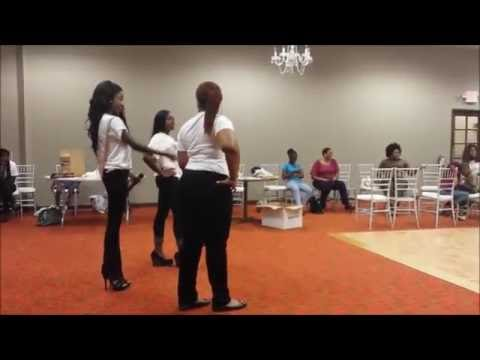 African Heritage Pageants Rehearsals 001