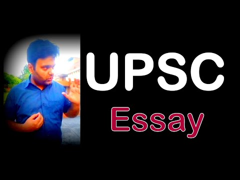 Essay 3 : Best For An Individual Is Not Necessarily Best For The Society