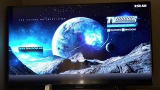 how to use kodi on the amazon fire tv stick