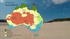 Energie-Reporter unterwegs: Jessica Kreidel lernt Australien kennen