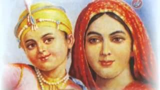 bhai dharmvir singh   katha vachak   ludhiana wale